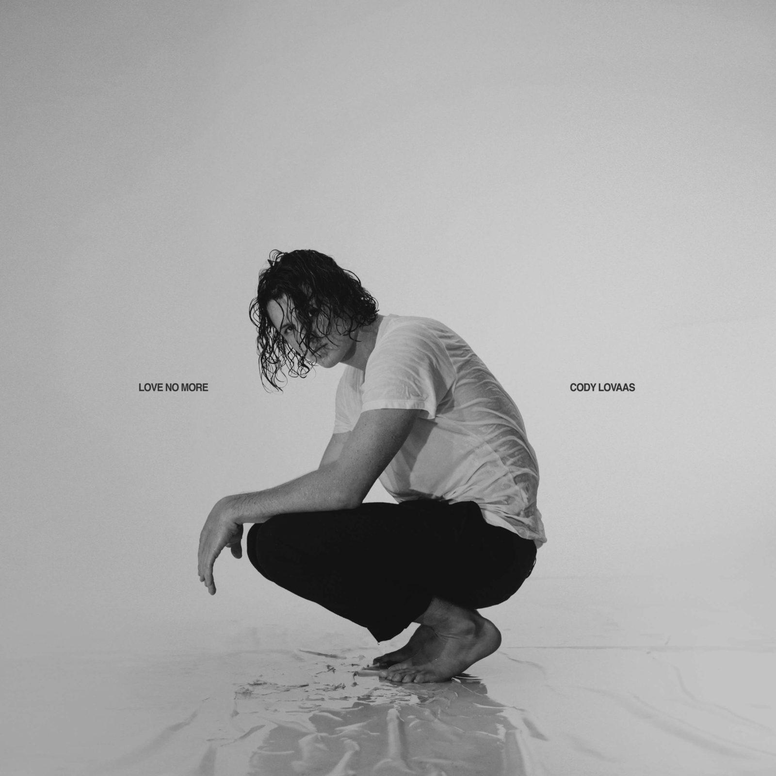 Jason Mrazにより見出されたカリフォルニア発、若きシンガーソングライターCody Lovaasが遂に日本デビューサムネイル画像