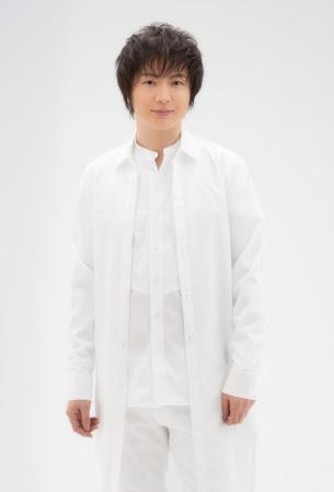 竹島 宏が原点回帰で歌で勝負する新曲「はじめて好きになった人」発売サムネイル画像