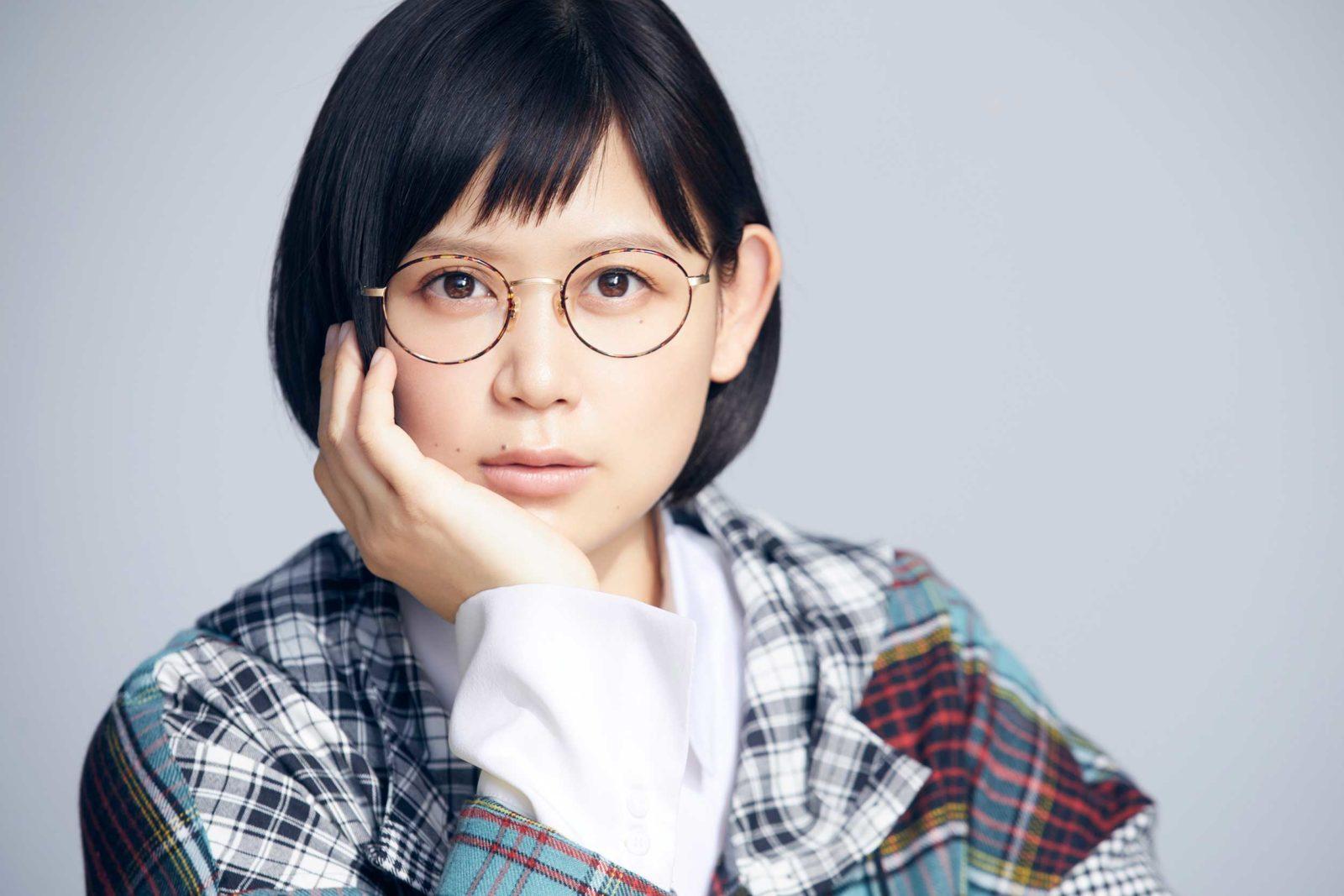 NOKKO×絢香、ラジオ初共演でさまざまなトークを展開サムネイル画像
