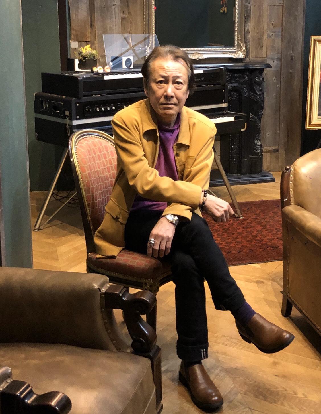 名探偵コナン・服部平次、ドラゴンボール・ベジータの声優・堀川りょうがYouTubeチャンネルをスタートサムネイル画像