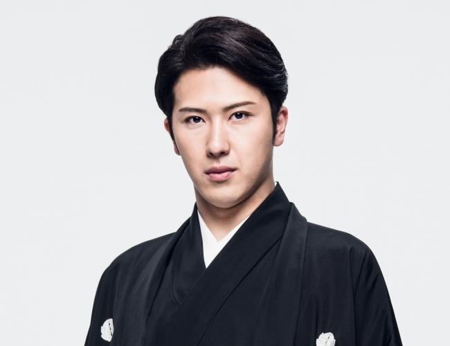 """尾上松也、ステイホーム中に""""見栄を張ってしまうこと""""を明かし「俺やばいな」サムネイル画像"""