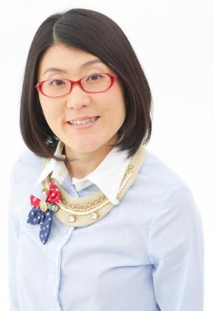光浦靖子、50歳を目前に留学を決めたきっかけを明かす「別の道も…」