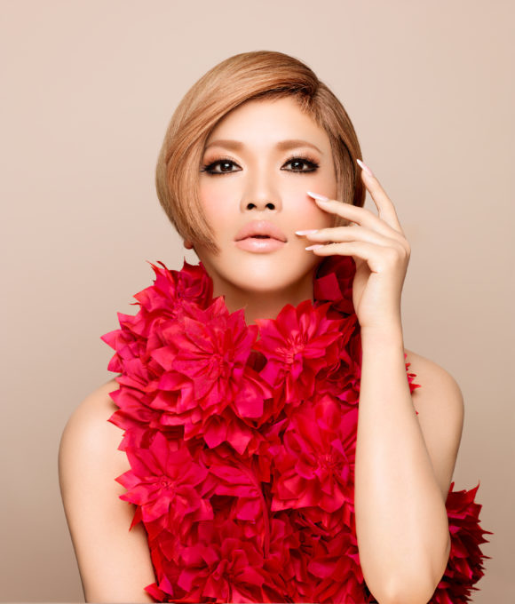 IKKO、総額150万円の部屋着を公開「私っていうと…」サムネイル画像
