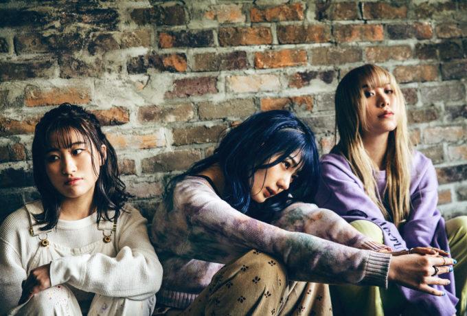 the peggies、フジテレビ「Love Music」で初公開された「アネモネ」弾き語り映像フル公開サムネイル画像