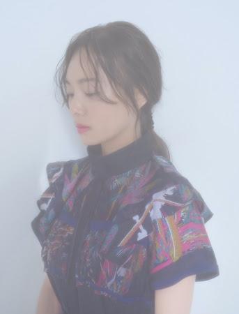 PALU、新曲「Limit(Korean Ver.)」の配信がスタートサムネイル画像