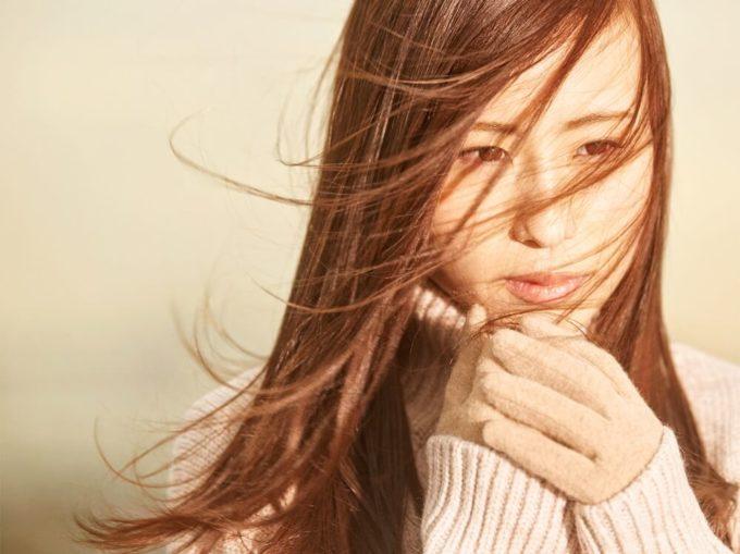 Uru、これまでにリリースしたシングルのミュージックビデオを配信・サブスクリプション開始サムネイル画像