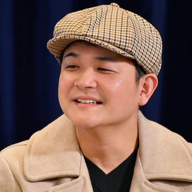 「文学的」稲垣吾郎、千鳥・ノブの作詞した楽曲にコメント