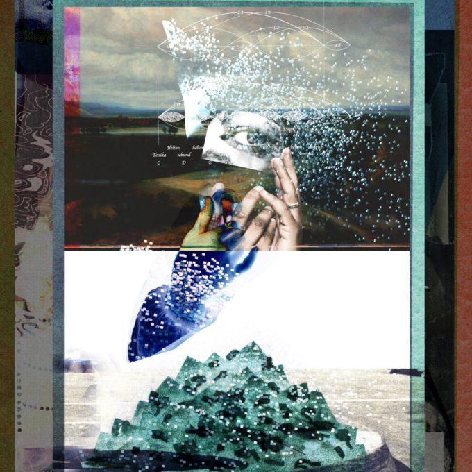 ヨルシカ、7月29日発売アルバム『盗作』より規格外の新曲MVを公開サムネイル画像