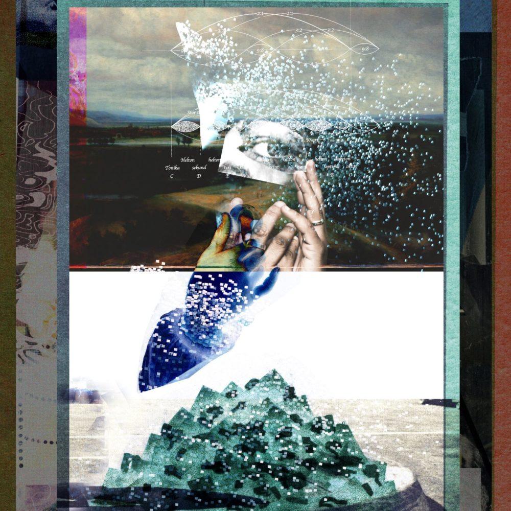 ヨルシカ、ニューアルバム『盗作』より新曲「思想犯」のデジタル配信とラジオ初オンエアが決定サムネイル画像