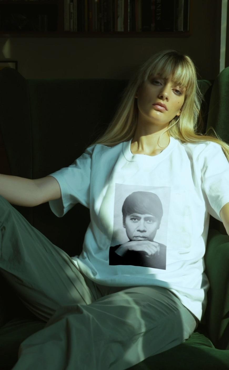 RHYME SO、アフターコロナの社会に向けた新曲をYouTubeに2曲同時公開サムネイル画像