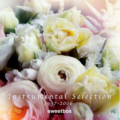 80121_sweetbox-instrumental-selection-jk-400