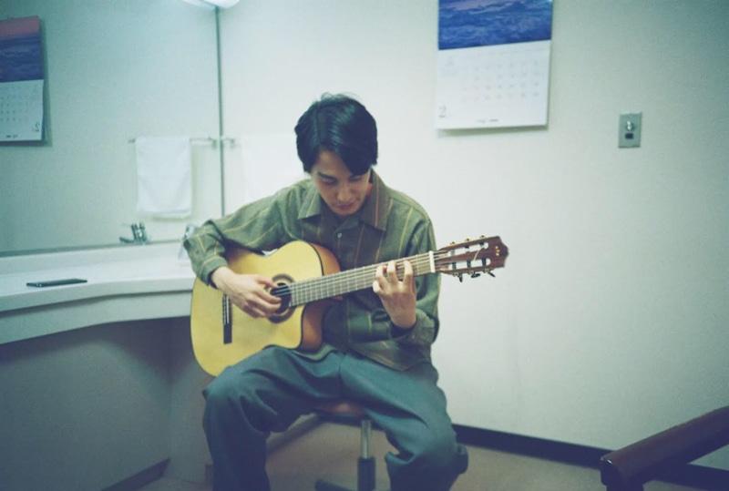 中村蒼、朝ドラ『エール』山崎育三郎との演奏シーンを振り返る「自分もプロになった気分」