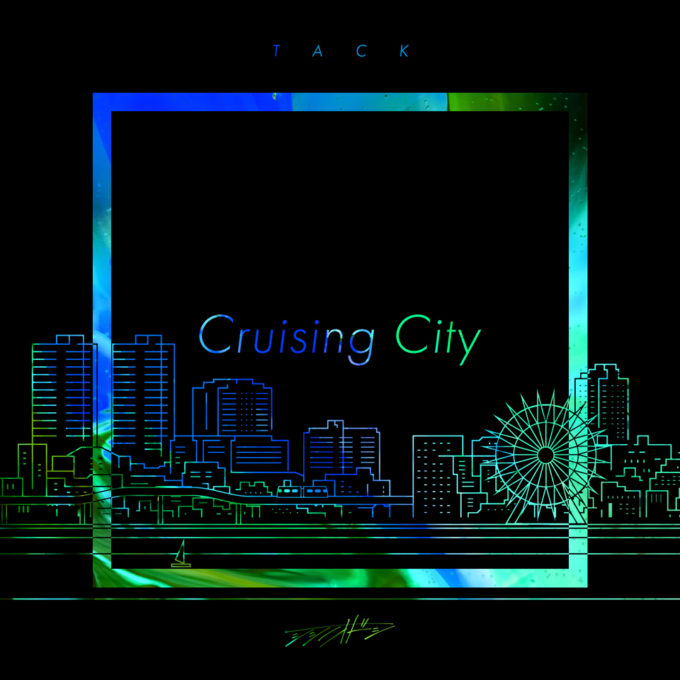 cruising-city_jk-web