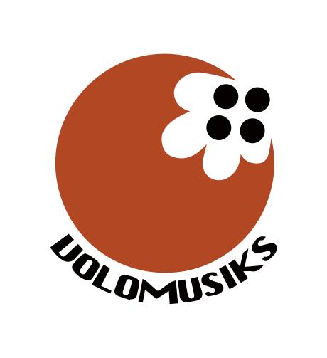 volomusiks_logo