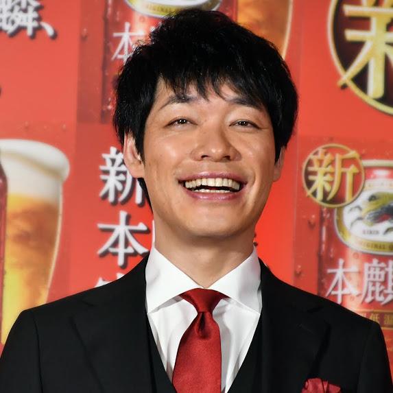 麒麟・川島明「スキンヘッドになってた」相方の近況を明かしスタジオ爆笑サムネイル画像