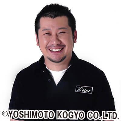 """ケンドーコバヤシ、田中みな実が「すごすぎて」""""驚愕""""した出来事明かすサムネイル画像"""