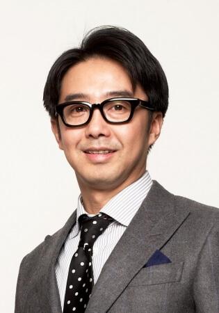 おぎやはぎ矢作、加藤浩次の自宅で人気者になった出来事とは?「十何万…」