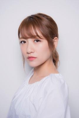 高橋みなみ「私だけだった」AKB48卒業生として参加した楽曲の裏話明かすサムネイル画像