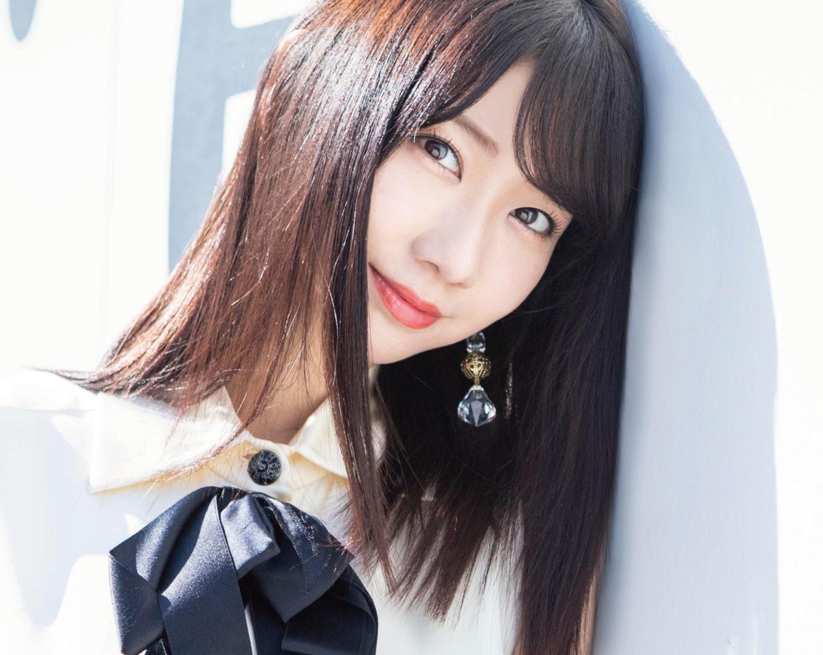 AKB48柏木由紀、グループ加入直後の指原莉乃は「めちゃめちゃ暗い子」