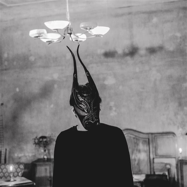 ランバート、新作EP『Alone II 』から先行トラック「In In」の配信がスタートサムネイル画像
