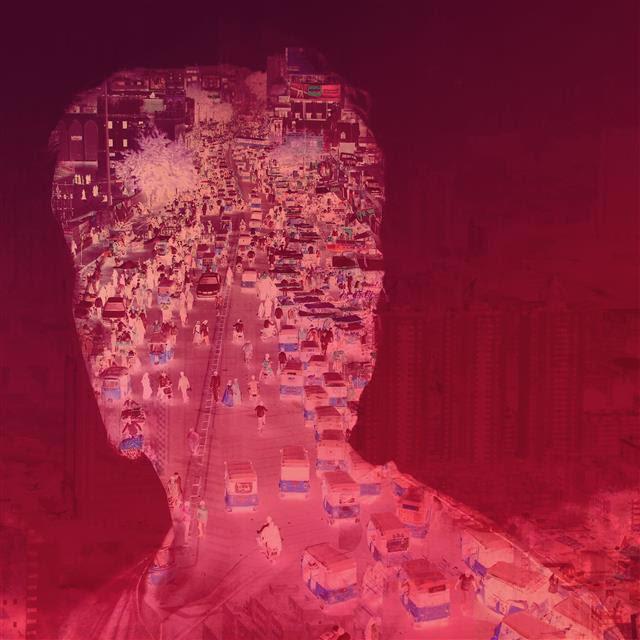 マックス・リヒター、構想10年以上をかけたアルバム『VOICES』発売決定サムネイル画像