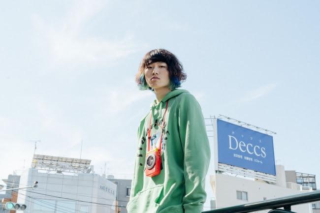 """Aiobahn、""""パワプロ""""""""FGO""""""""Re:ゼロ""""などで歌唱のKOCHOを迎えた日本語詞の「Fragments (feat. KOCHO)」をリリースサムネイル画像"""
