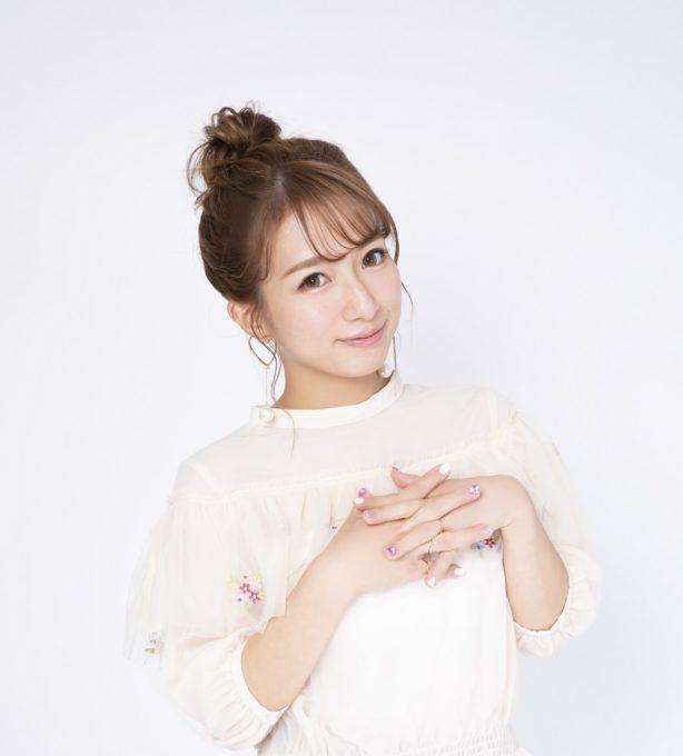 辻希美、AKB48柏木由紀のYouTubeチャンネルに「やっぱすごいなって…」サムネイル画像