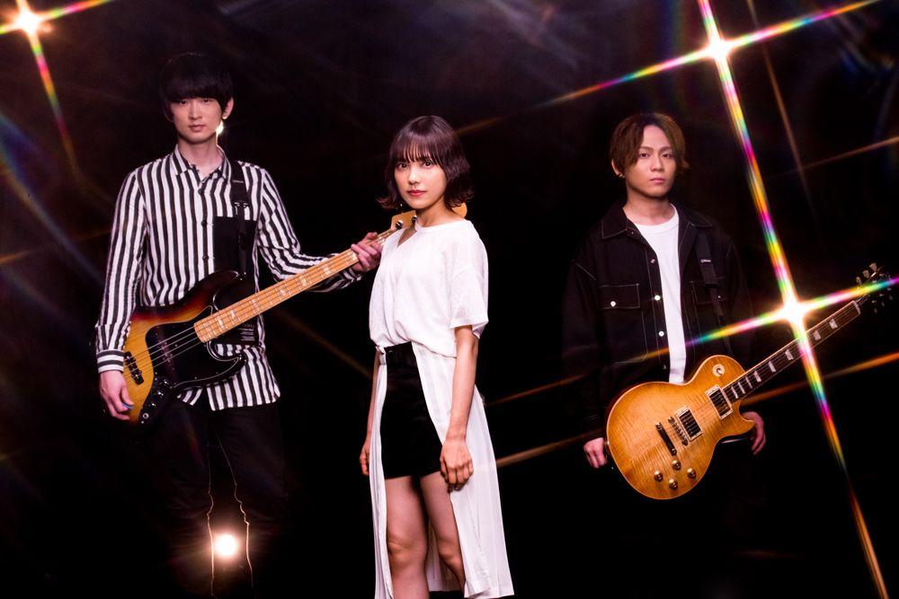 スピラ・スピカ、コンセプトシングル『Re:RISE -e.p.- 2』発売決定サムネイル画像