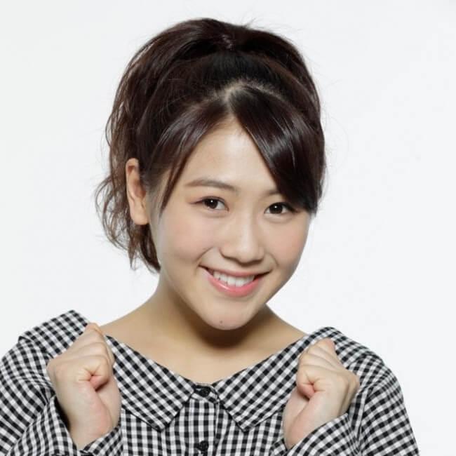 西野未姫、AKB48時代の家賃&現在の自宅事情を明かす「一気にレベルが下がって…」サムネイル画像