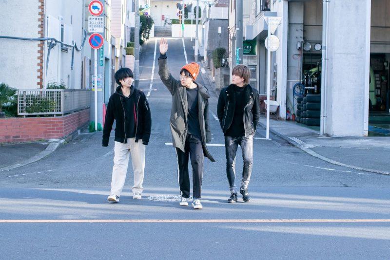 toronto、レコ発生配信ライブの詳細を発表サムネイル画像
