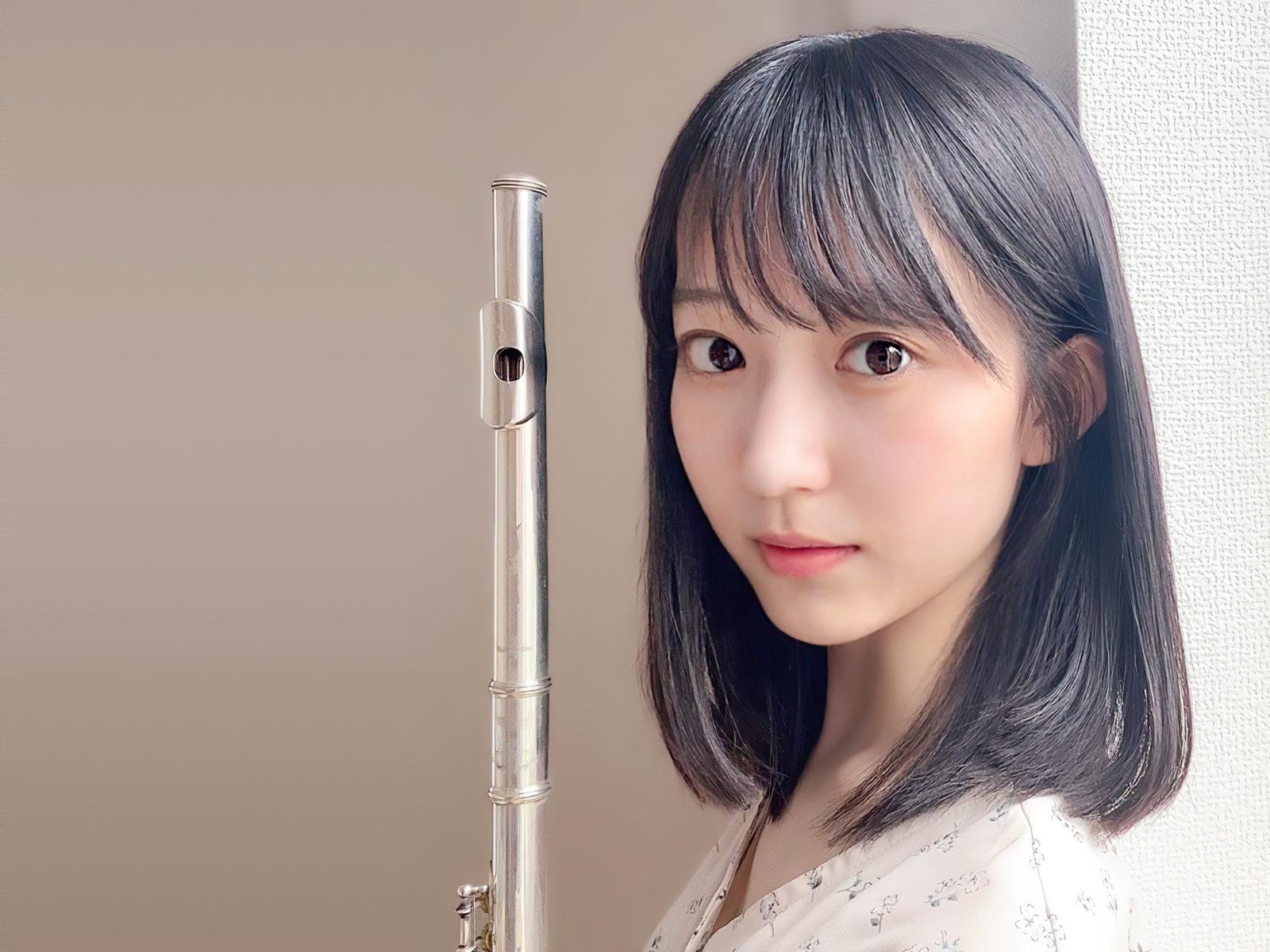 齋れいな、ジャズ専門誌『Jazz Japan』にて連載スタートサムネイル画像!