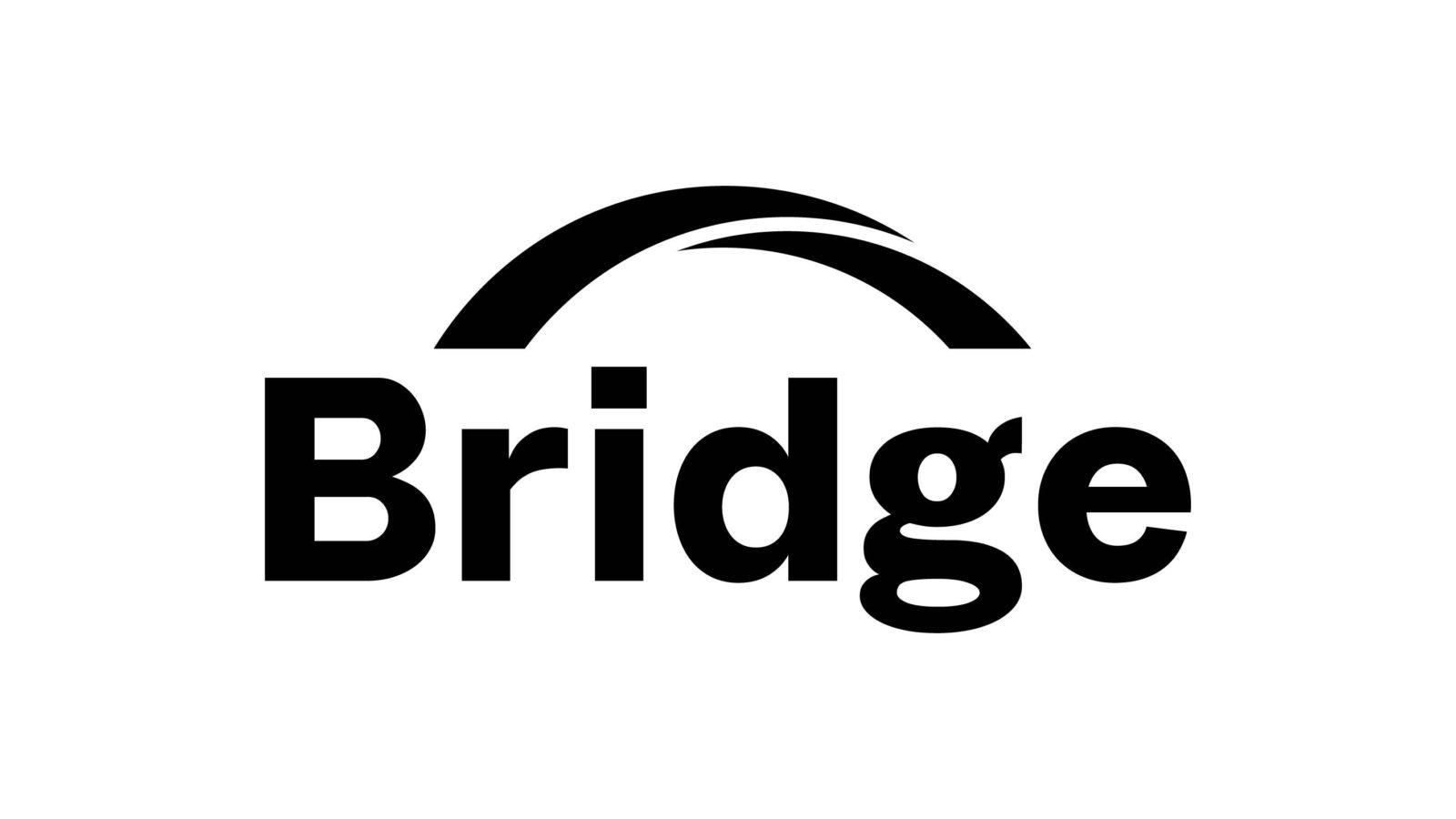 エンタテインメントに特化した共創型クラウドファンディングサービス「Bridge」がスタートサムネイル画像