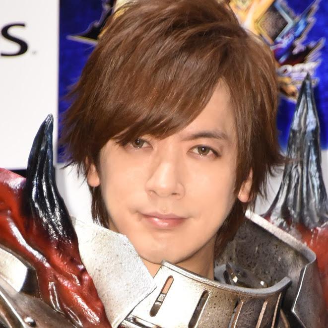 DAIGO、妻・北川景子にドキドキしてしまう瞬間を明かす「仕事終わりで…」