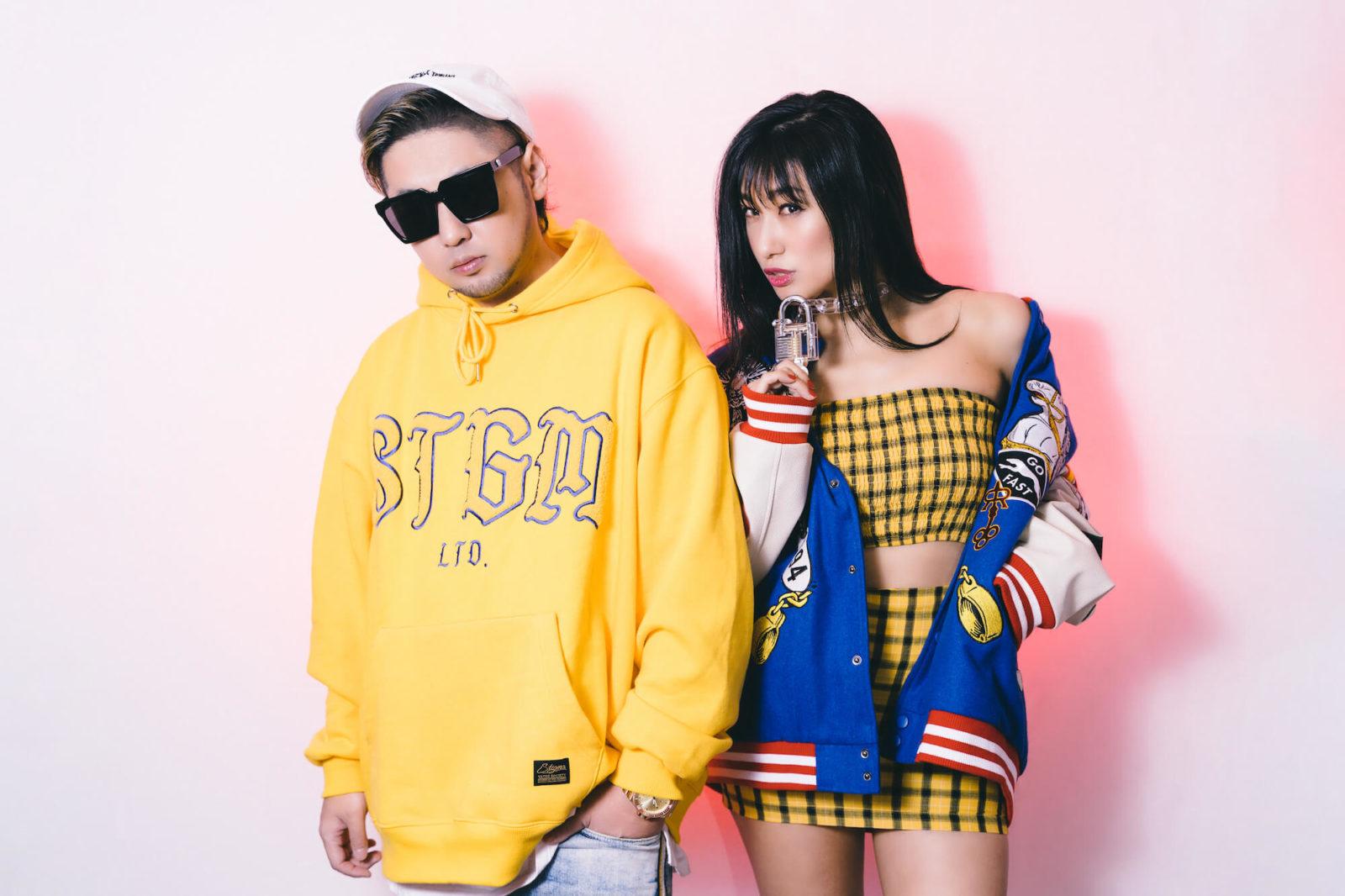 MAY'Sの新曲が2曲連続 Digital Singleリリース&配信ライブ「MAY'S LIVE 2020 幻夏夢物語」開催決定サムネイル画像