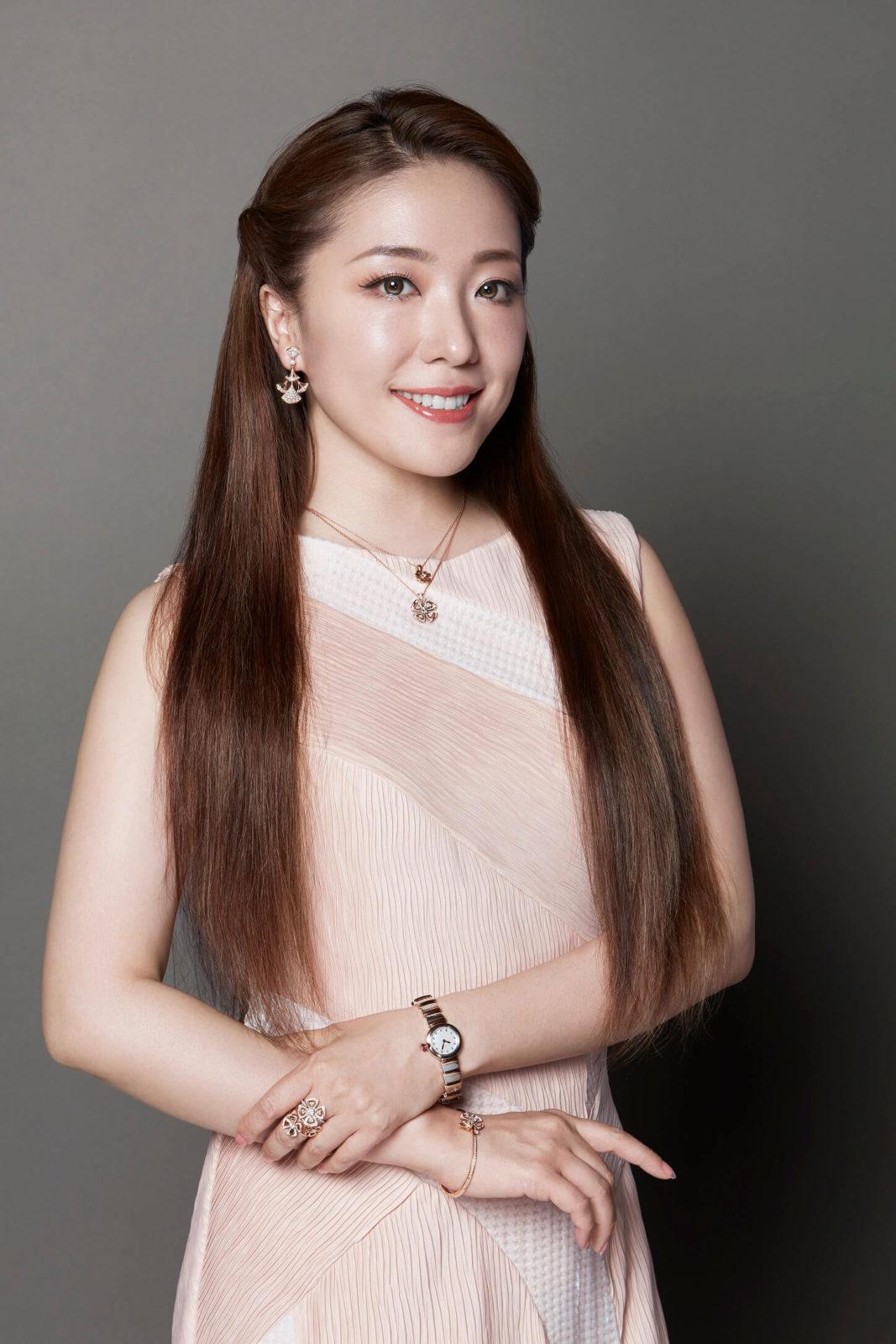 平原綾香、新作ライブBlu-rayを9月30日(水)にリリースサムネイル画像