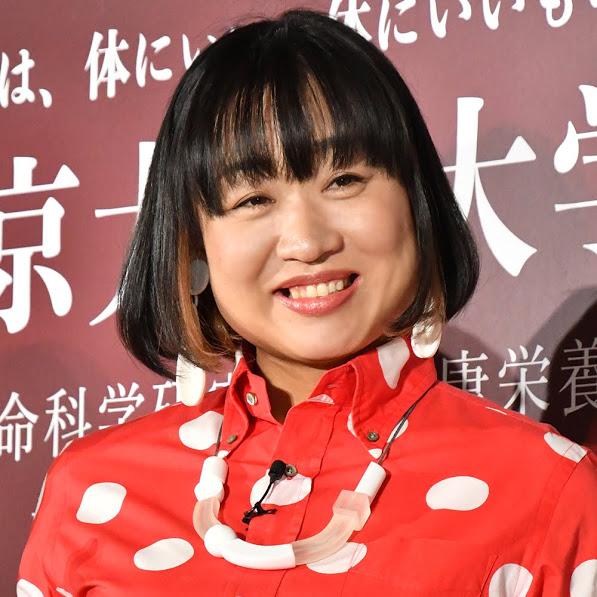"""南キャンしずちゃん、山里亮太が楽屋で見せた""""愛妻ぶり""""明かす「1個ずつ優ちゃんに…」サムネイル画像"""