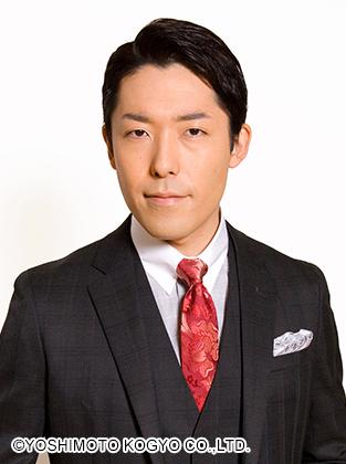 オリラジ中田、テレビ出演をしなくなった理由を明かす「テレビもう無理だなって…」