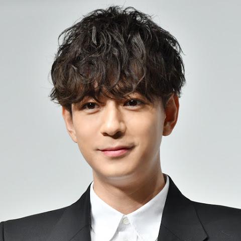 三浦翔平、ドラマ『M』共演の田中みな実は「さすがとしか言いようがない」サムネイル画像