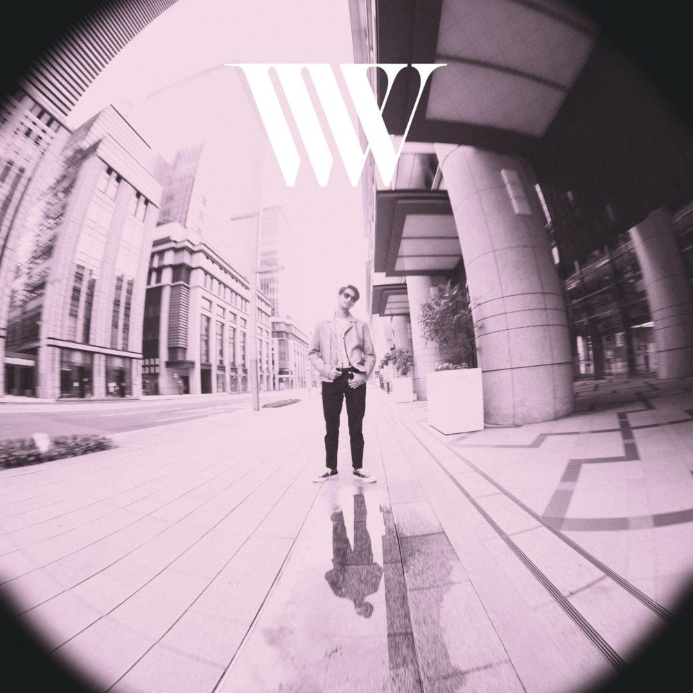 MORISAKI WIN(森崎ウィン)、デビュー曲がBillboard JAPAN Chartラジオ部門で2位を獲得
