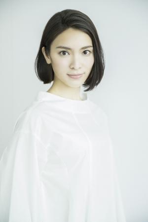 """元AKB48秋元才加、SNSで""""イラッ""""とした際の対処法を明かす「我慢しなきゃいけないなって…」サムネイル画像"""
