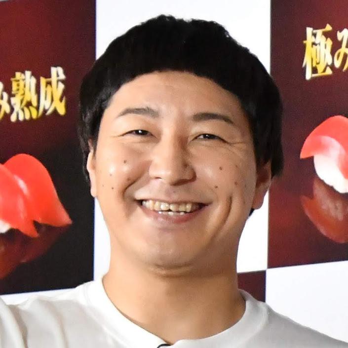 チョコプラ長田、鼻茸除去の体験談&術後の痛み語る「結構奥のほうとか…」サムネイル画像