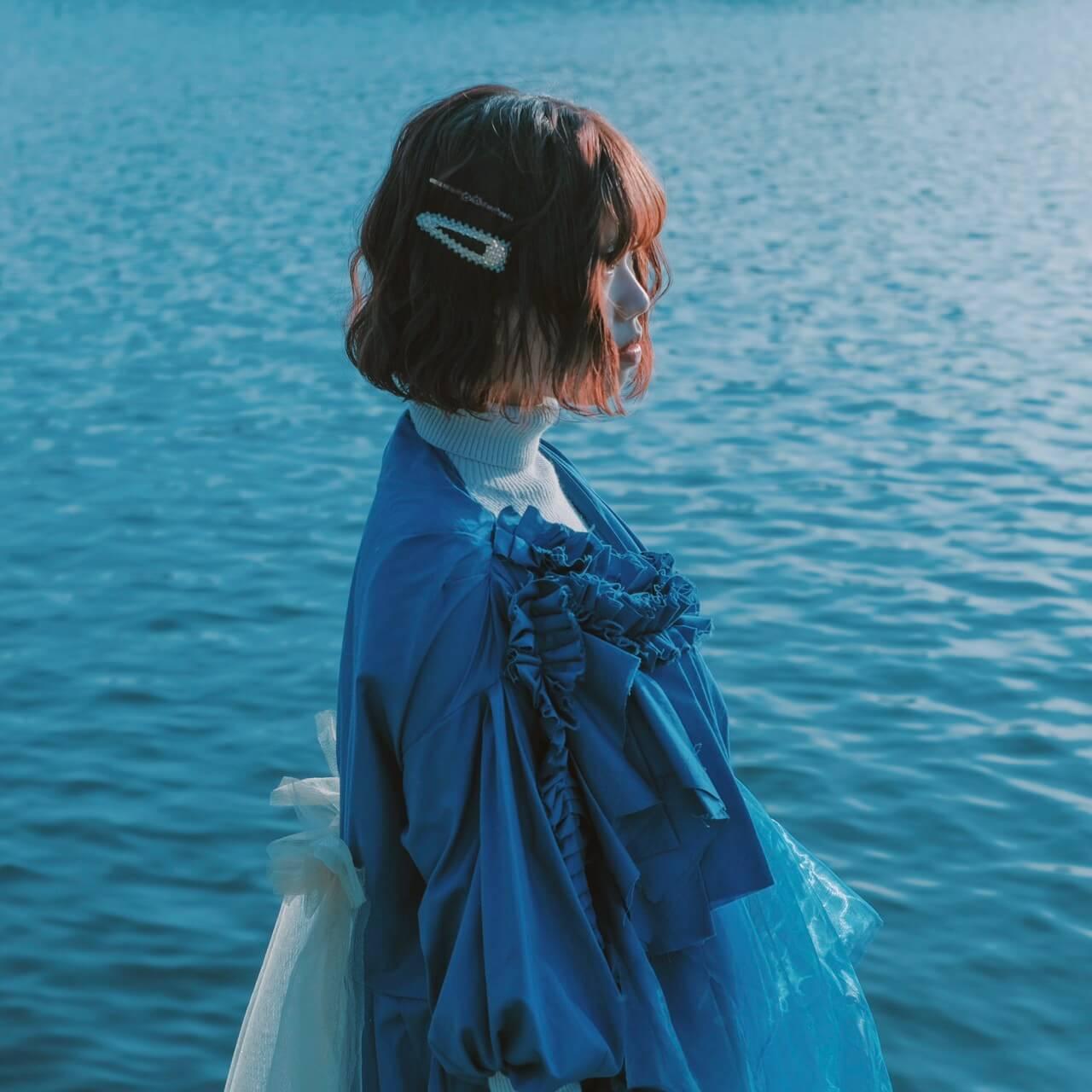 I'm、待望の3rdシングル「サマータイムラブ」をリリースサムネイル画像
