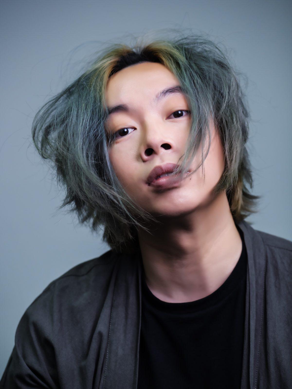DEON、上村翔平(THREE1989)をゲストに迎えた楽曲「Fix」をリリースサムネイル画像!