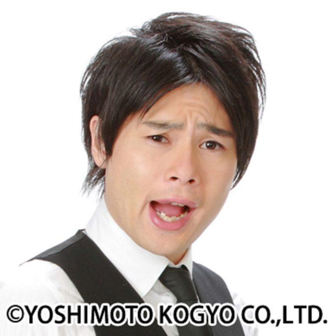 AKB48横山由依、SNSで見ている意外?な芸人のアカウントを明かす「結構好きかもしれないです」サムネイル画像