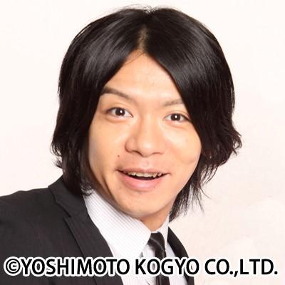 R-1優勝者・野田クリスタル、賞金500万円の使い道明かす「最初は…」サムネイル画像