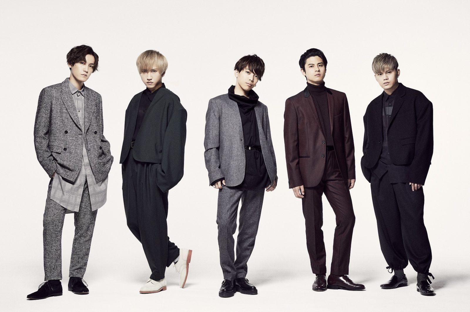 日韓ボーカルユニットUNIONE(ユニオネ)、メジャーデビュー4周年イベントで無観客ライブの開催を発表サムネイル画像
