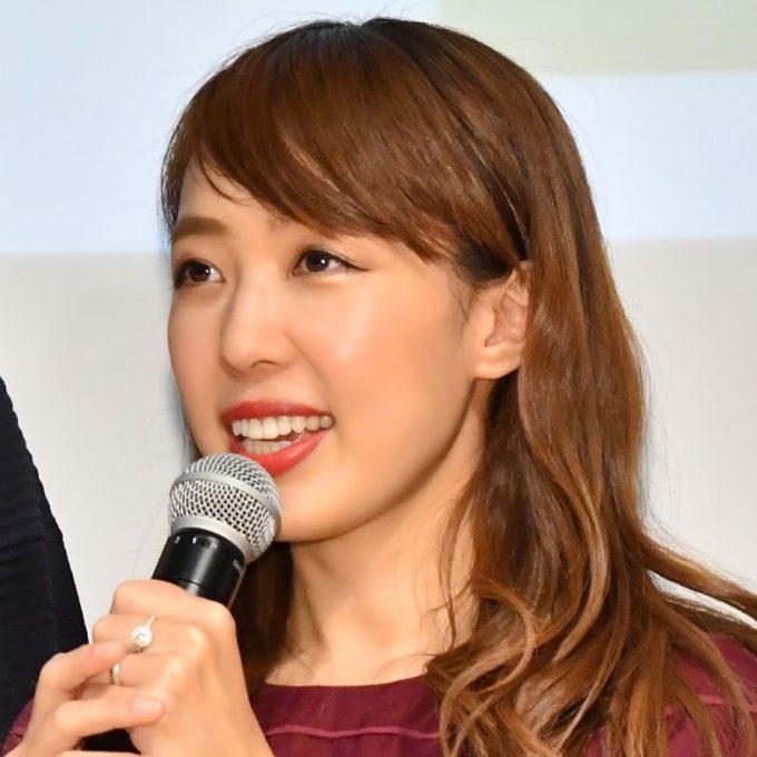 第2子妊娠中の川崎希、つわり事情を明かし「すっっっごくつらかった…」サムネイル画像