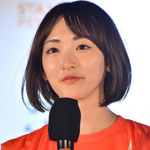 生駒里奈、乃木坂46時代の印象的な思い出を懐古「1番キレイだったな」