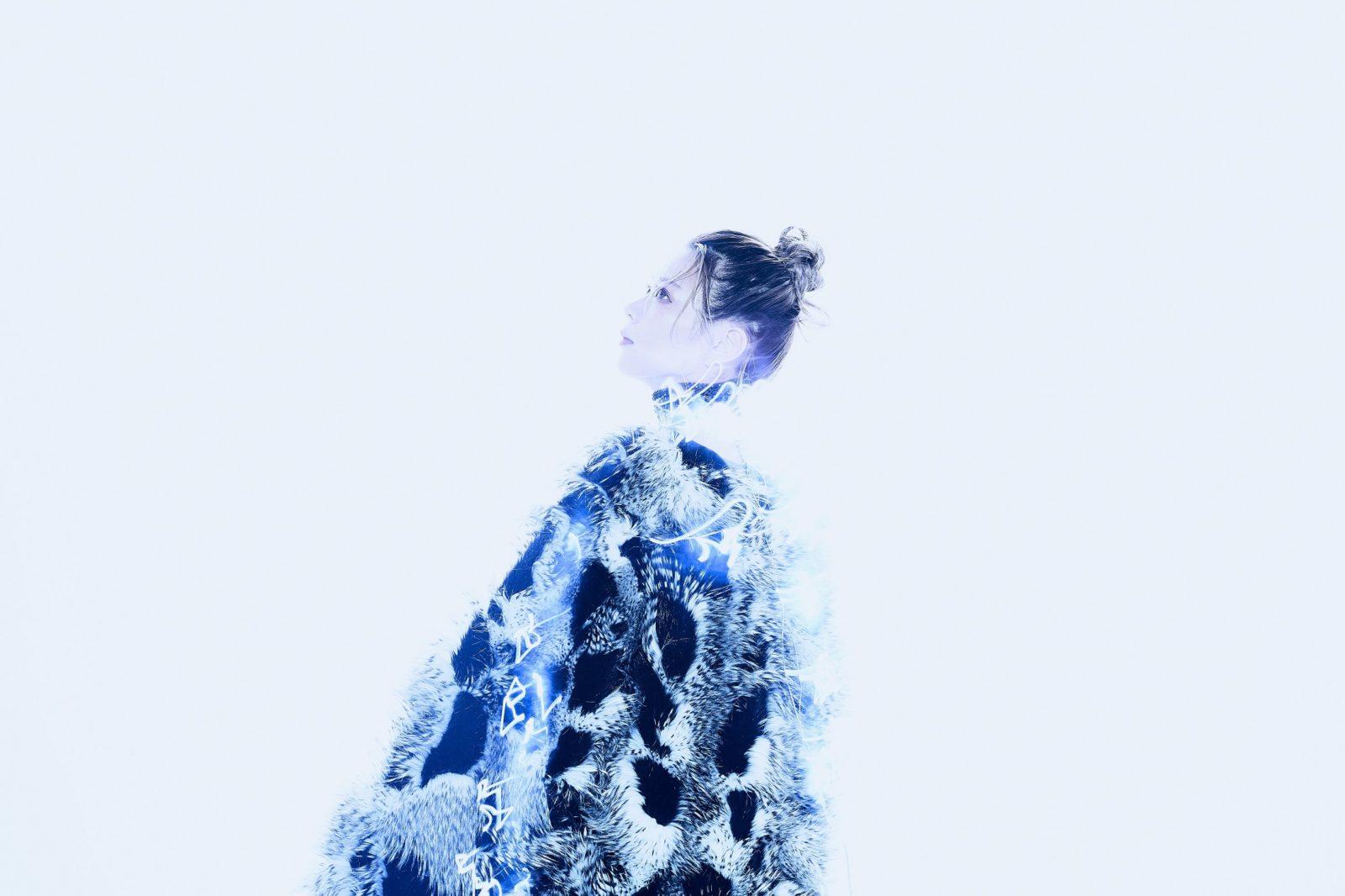 ロザリーナ、12月公開『映画 えんとつ町のプペル』でED主題歌に大抜擢サムネイル画像