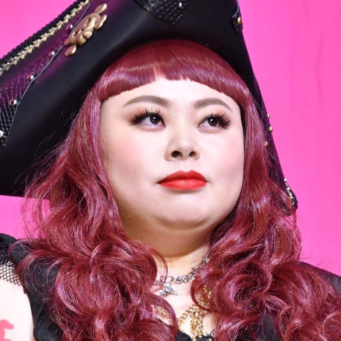 """渡辺直美、有名ミュージシャンのMV出演オファーを断った""""ある理由""""に大悟「偉いね」サムネイル画像"""